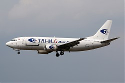131_B737_PK-YGH_TriMG_Asia_airways.jpg