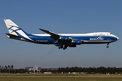 1333_B747_VQ-BFE_Air_Bridge.jpg