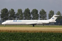 1347_MD80_LZ-ADV_ALK_Airlines.jpg
