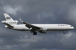 1361_MD11_N275WA_World_Airways.jpg
