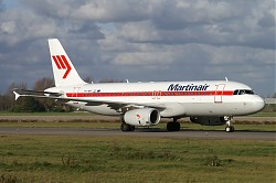 137_A320_PH-MPF_Martinair.jpg