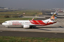 1385_B738_VT-AXI_Air_India_express.jpg