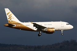 1387_A319CJ_VP-CKH.jpg