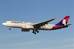 1443_A330_N388HA_Hawaiian.jpg
