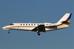 1447_Citation_PH-JTJ.jpg
