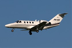 1480_Citation_PH-FIS.jpg