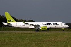 156_CS300_YL-CSF_Baltic.jpg