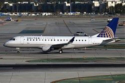 1576_ERJ175_N154SY_Skywest_united.jpg