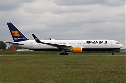1620_B767_TF-ISN_Icelandair.jpg