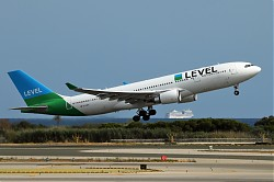 1676_A330_EC-MOY_Level.jpg