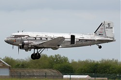 167_DC-3A_N24320_Museum_of_Mountain_Flying.jpg
