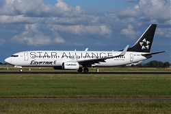 1710_B737_SU-GCS_Egyptair_Star_Alliance.jpg