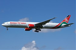 1729_B777_5Y-KZX_Kenya_Airways.jpg