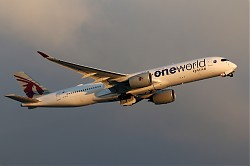 1736_A350_A7-ALZ_Qatar_One_World.jpg