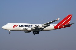 1826_B747_PH-MPP_Martinair.jpg