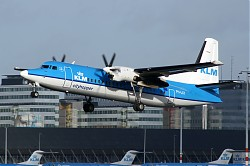 1877_F50_PH-LXT_KLM_Cityhopper.jpg