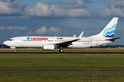 1900_B737_CS-TQU_Corendon.jpg
