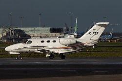 192_Citation_Mustang_OK-FTR_CTR_flight_services.jpg