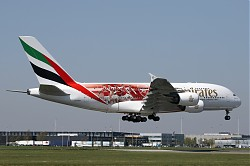 1973_A380_A6-EEB_Emirates_Arsenal.jpg