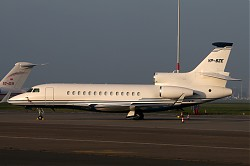 2030_Falcon7X_VP-BZE_Stork_ltd.jpg