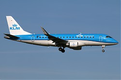 2036_EMB175_PH-EXH_KLM.jpg
