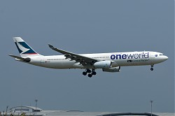 2054_A330_B-HLU_Cathay_One_world.jpg