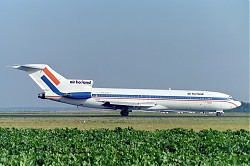 2064_B727_PH-AHZ_Air_Holland_SPL_1987_1150.jpg
