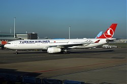 215_A330_TC-LOG_Turkish.jpg