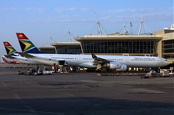 2169_A346_ZS-SNB_South_African.jpg