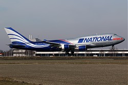 2203_B747_N919CA_National.jpg