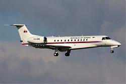 2225_ERJ-135BJ_600_YU-SRB_Serbia_Government.jpg