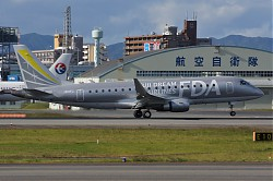 2225_ERJ175_JA10FJ_Fuji_Dream.jpg