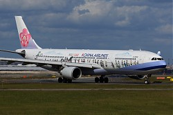 2291_A330_B-18358_China_Airlines.jpg
