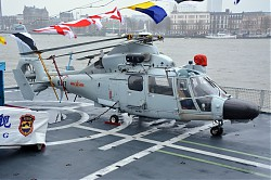 2336_Harbin_Z-9_9317_Chinese_Navy.jpg