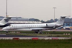 2341_ERJ135CJ__OE-IKT_Int_Jet_Management.jpg