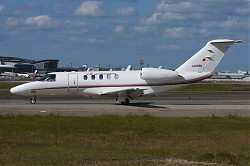 2349_Citation_CJ4_JA009G_Flight_Inspection.jpg