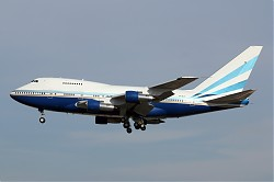 235_B747SP_VP-BLK_Sands.jpg