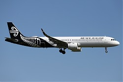 2360_A321N_ZK-NNG_Air_New_Zealand.jpg