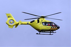 2365_Eurocopter_EC135_ANWB_medical_assistance.jpg
