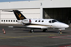 2375_citation_Mustang_G-FNKE_MyJet.jpg