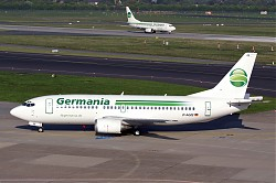 237_B737_D-AGEE_Germania_1150.jpg