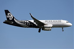 2380_A320_ZK-OXH_Air_New_Zealand.jpg