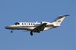 2394_Citation_525_OO-AMR_ASL.jpg
