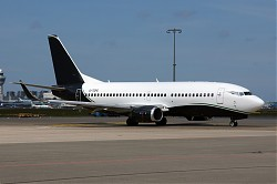 2501_B737_G-TGPG_TAG_Aviation_2Excel.jpg