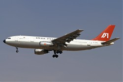 2547_A300_VT-EHC_Indian_Airlines.jpg