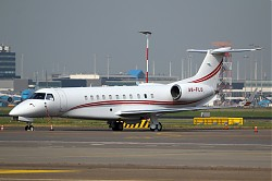 2595_ERJ135BJ_A6-FLO_Falcon_Aviation_Services.jpg