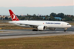 2650_B777F_TC-LJL_Turkish_cargo.jpg