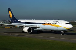 265_A330_VT-JWT_Jet_Airways.jpg