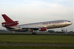 267_DC10_N612AX_Omni_Air_Int.jpg