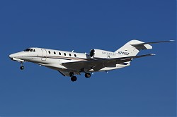 268_Citation_X_N299CX_TVPX_ARS_INC.jpg